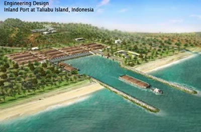 Taliabu_Indonesia